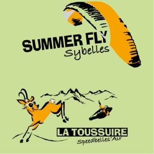 Summerfly